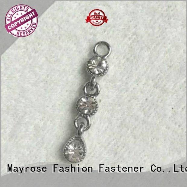 slide pendants lovely decorative charms Warranty Mayrose