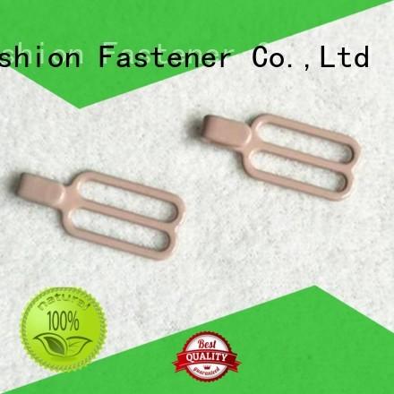 adjuster from hook bra extender for backless dress Mayrose manufacture
