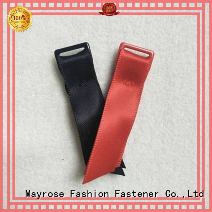 Mayrose Brand from heart bra extender for backless dress