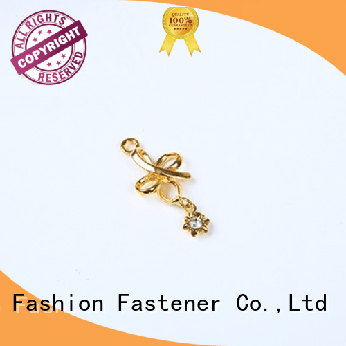 Hot charms for lady dress bra charms pendent Mayrose