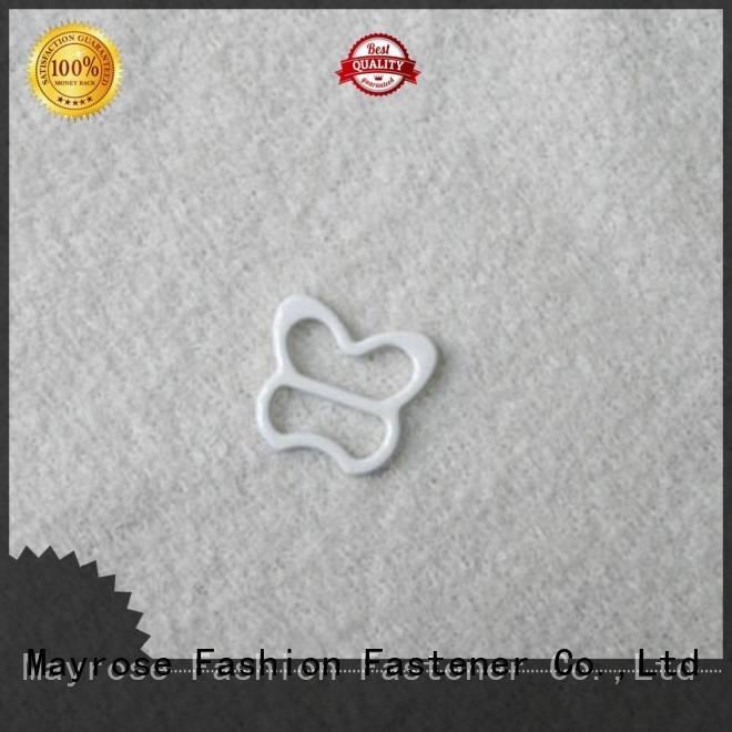 hook star size bra extender for backless dress Mayrose