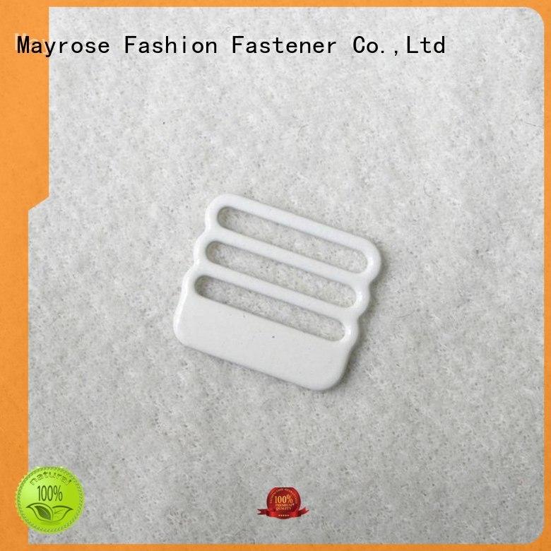 pendant heart bra extender for backless dress 30mm Mayrose company