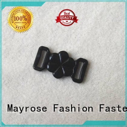 Mayrose Brand clips mommy buckle front bra clasp replacement