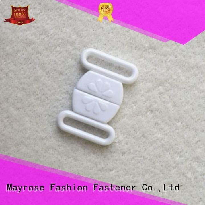 Mayrose Brand garter l12m1 l7f33 bra buckle