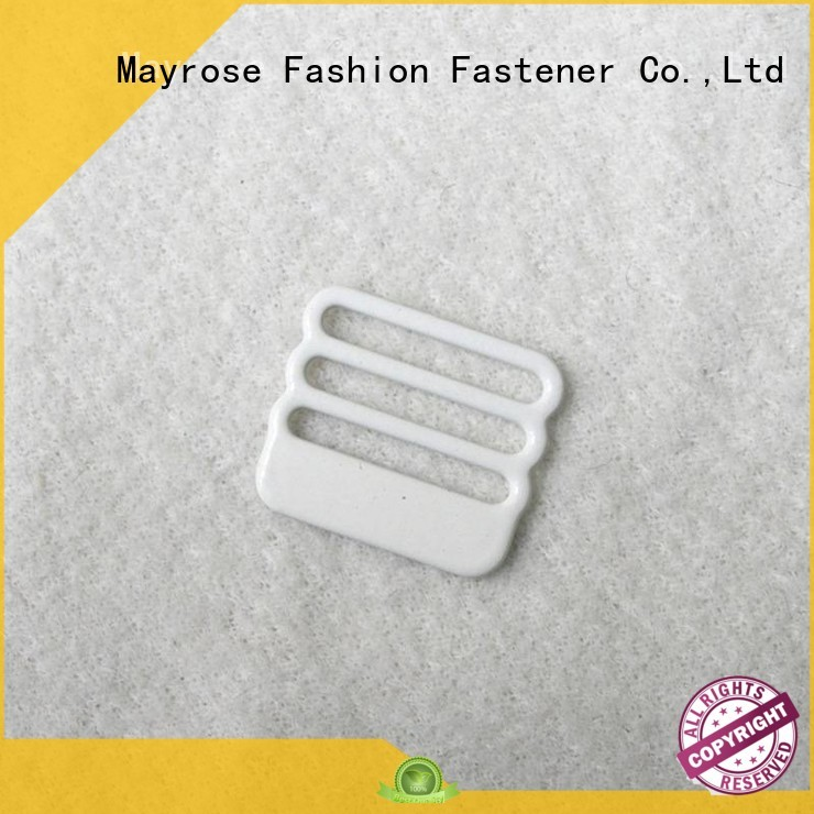 bra extender for backless dress star slider bra strap adjuster clip Mayrose Brand