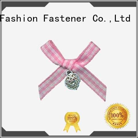 Wholesale diamond bra with bow Mayrose Brand