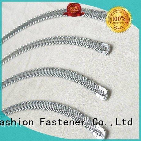 steel boning steel standard bone tips