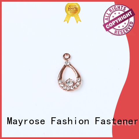 Hot charms for lady dress pendent bra bra Mayrose Brand