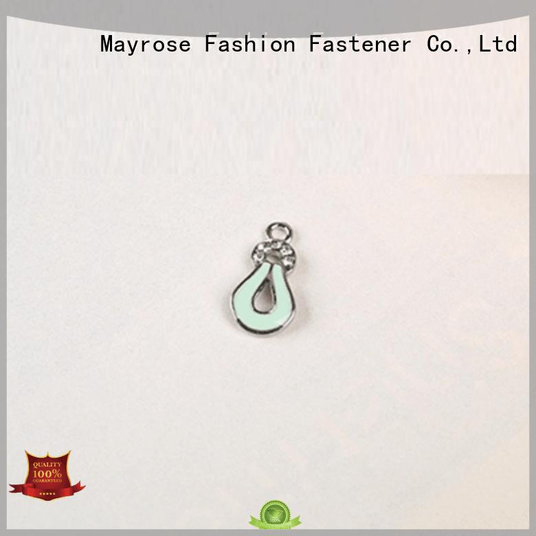 pendent bra bra charms for lady dress Mayrose bra pendent