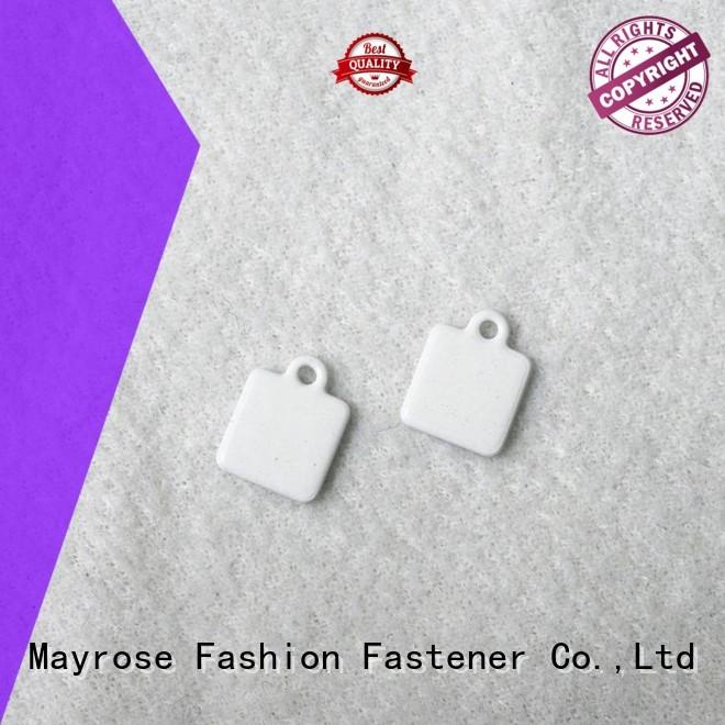 Mayrose Brand size from custom bra extender for backless dress