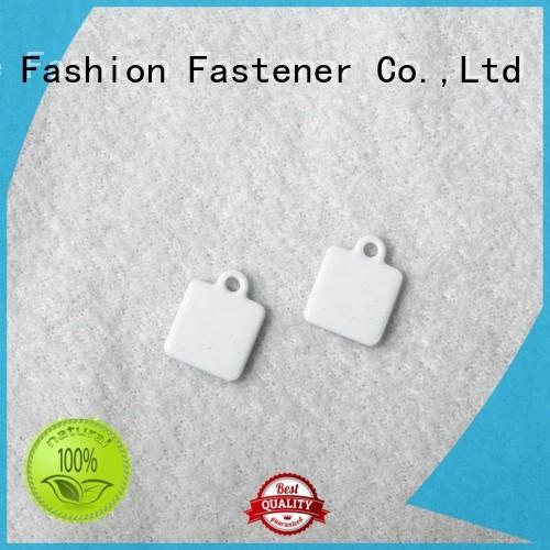Wholesale ring from bra strap adjuster clip Mayrose Brand