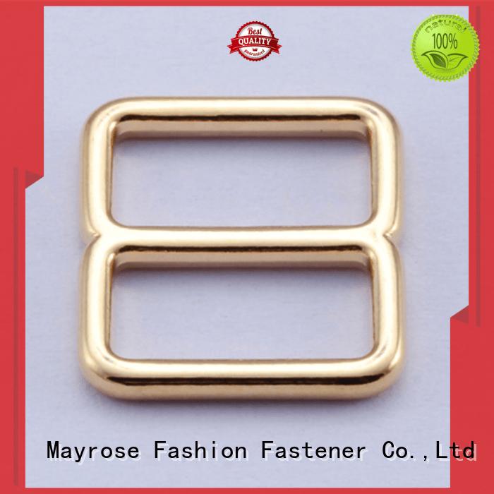 6mm zinc hook bra extender for backless dress Mayrose