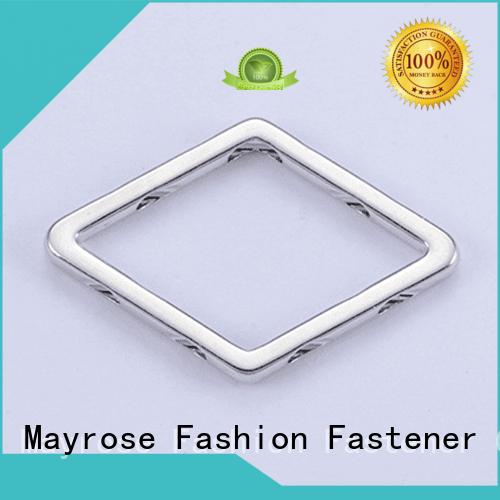 slider buckle 30mm bra strap adjuster clip slide Mayrose Brand