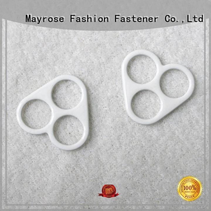 clips bra extender for backless dress slider Mayrose company