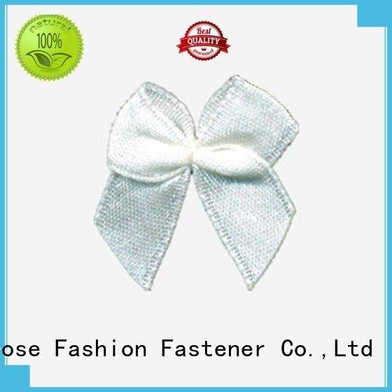 bow diamond rhinestone Mayrose wire ribbon bow