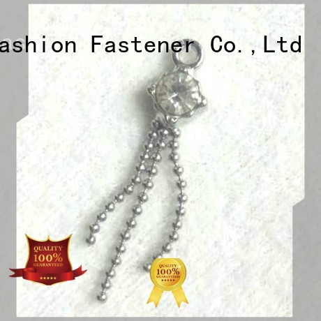 Mayrose Brand bra pendent metal pendant manufacture