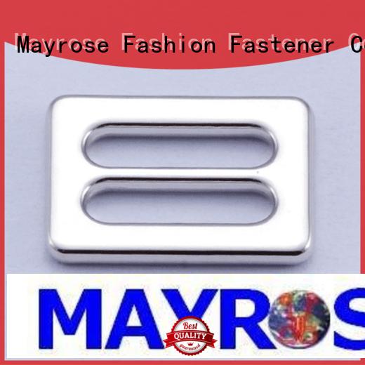 Mayrose Brand size gun rhombus bra extender for backless dress