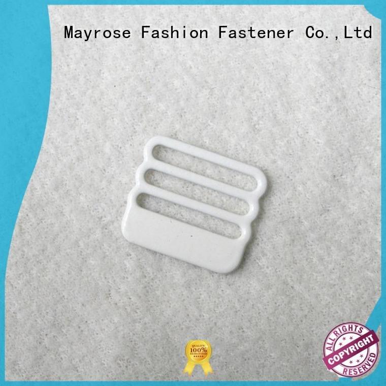 bra extender for backless dress nylon from bra strap adjuster clip Mayrose Warranty