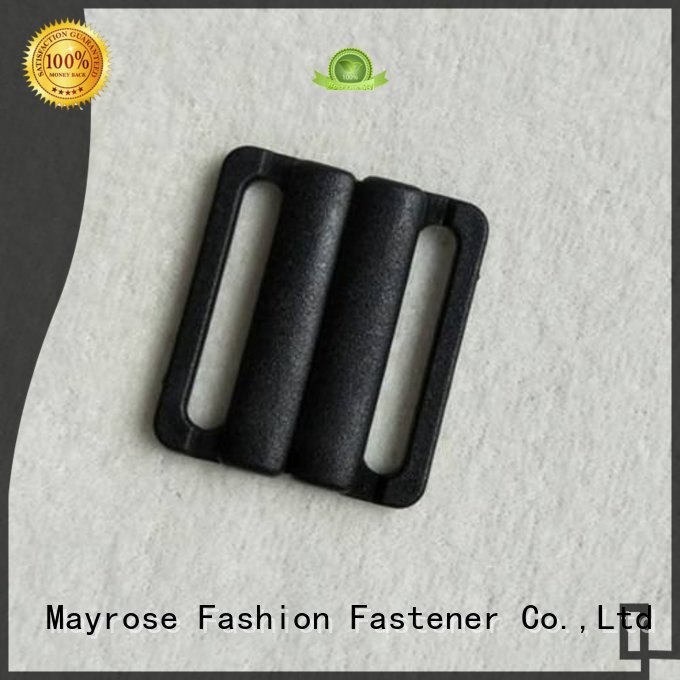 front bra clasp replacement front buckle bra buckle maternity Mayrose Brand