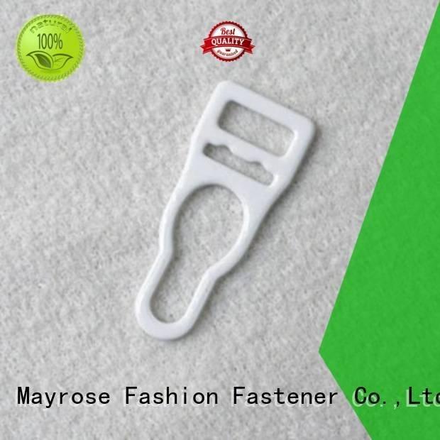 pendant bra strap adjuster clip Mayrose bra extender for backless dress