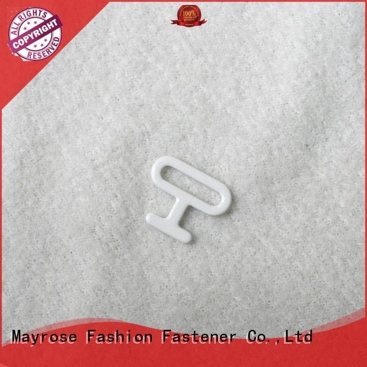 hook 30mm bra extender for backless dress Mayrose Brand