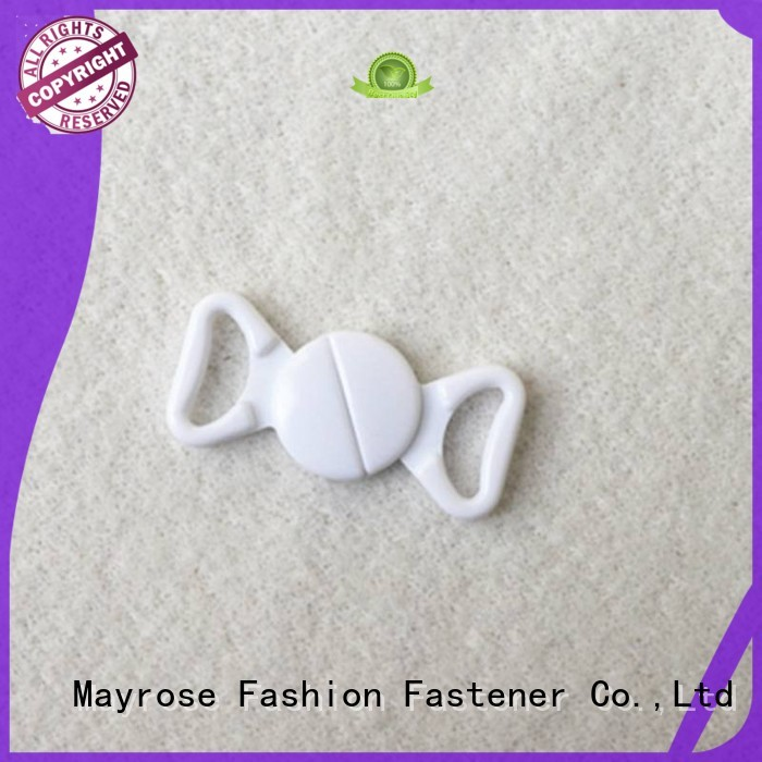 front bra clasp replacement adjuster clasps bra buckle Mayrose Brand