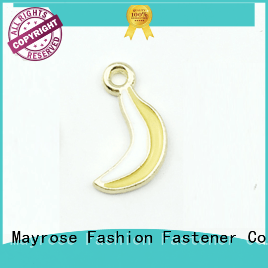 Wholesale pendent charms Mayrose Brand