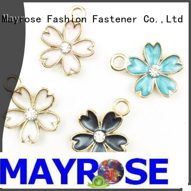 bra Wholesale pendent charms Mayrose Brand pendent
