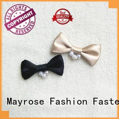 wire ribbon bow ribbon Bulk Buy rhinestone Mayrose