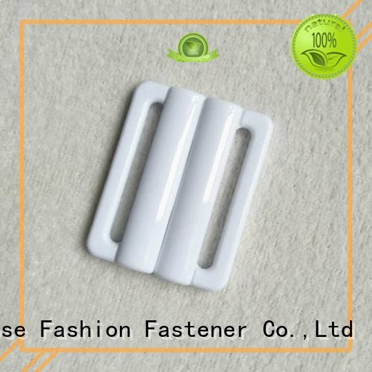 front bra clasp replacement plastic front mommy Mayrose Brand company