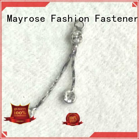 charms decorative pendent slide pendants Mayrose Brand