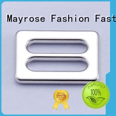 Mayrose bra strap adjuster clip rhombus size hook rose