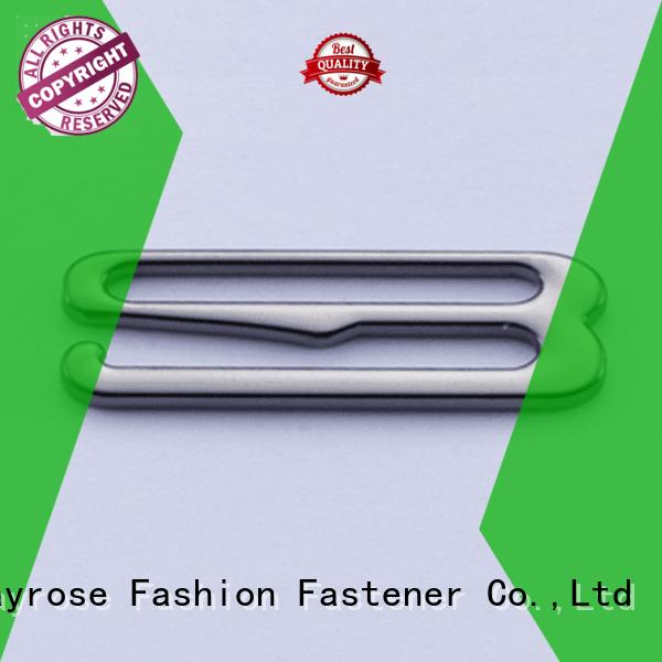 bra extender for backless dress big shape Mayrose Brand