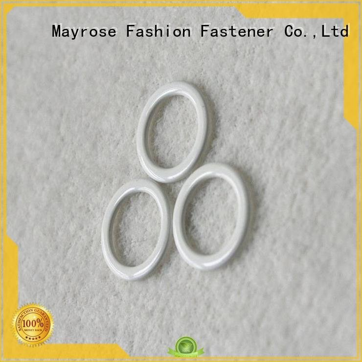 30mm adjuster buckle Mayrose bra extender for backless dress