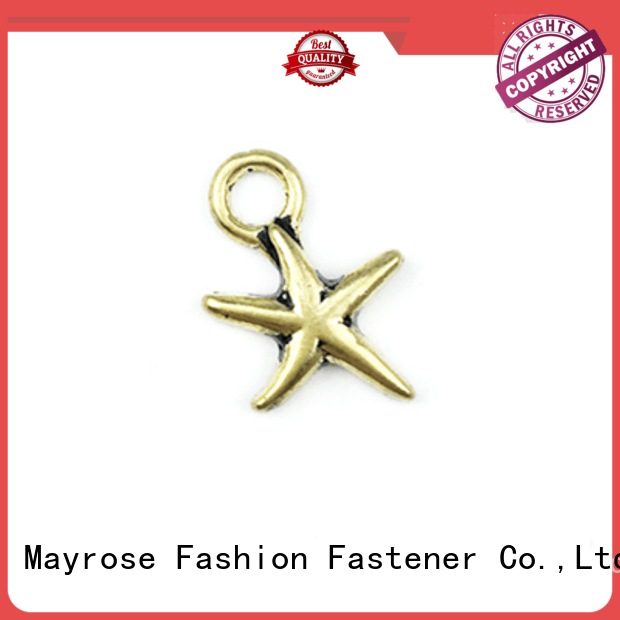 charms for lady dress pendent charms Mayrose Brand