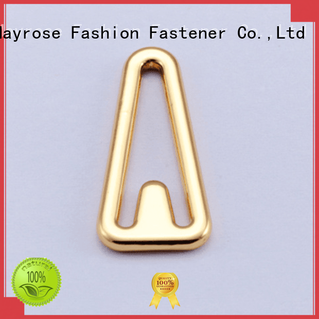 Hot zinc bra extender for backless dress shape Mayrose Brand