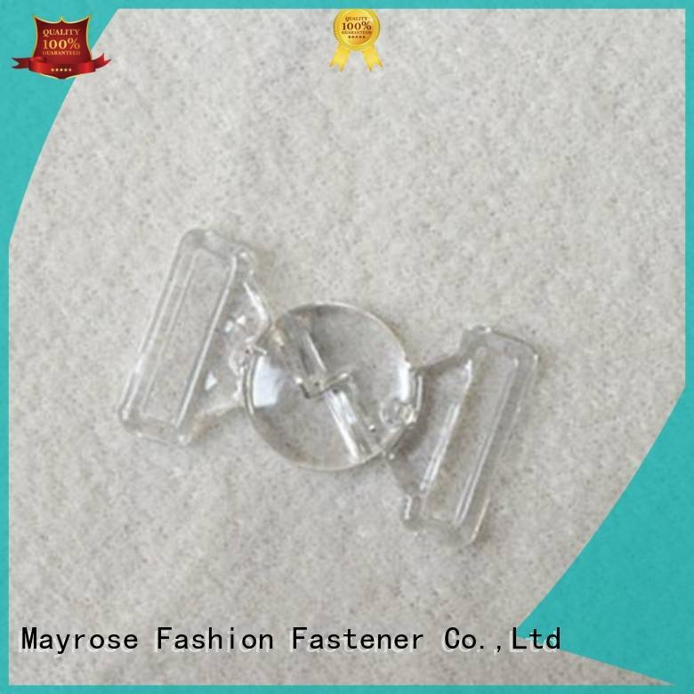 front bra clasp replacement l12g l7f33 l20m2 adjuster Mayrose